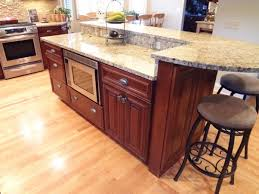 2 tier kitchen island 2016 kitchen ideas u0026 designs inside 2 tier