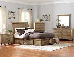 homelegance 2298sl sylvania bedroom set with storage bed