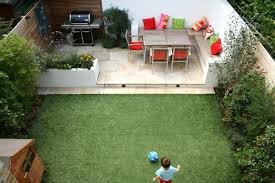 24 garden ideas for small gardens u2013 how your beautiful make