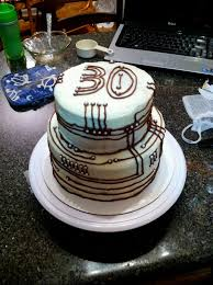 top 30th birthday cake ideas for him layout best birthday quotes