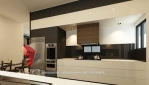 traditional white kitchen design 3d rendering nick image of u design kitchen 3d planner on line kitchen design best of