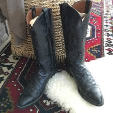 womens quill boots 84 lucchese shoes lucchese quill ostrich boots from