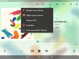 jetaudio plus apk jetaudio hd player 9 2 1 apk android