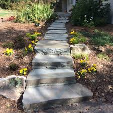 Dry Laid Bluestone Patio by Paths U0026 Patios Archives U2022 Hammerhead Stoneworkshammerhead Stoneworks