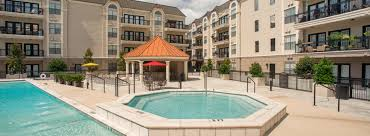 chateau de ville apartments in farmers branch tx