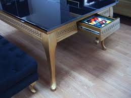 Best Dining Room Images On Pinterest Pool Tables Pool Table - Pool dining room table