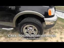 f150 ford lariat supercrew for sale 2001 ford f 150 lariat supercrew 4x4 review car for sale