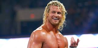 dolph ziggler hairs wwe no mercy dolph ziggler s time to shine