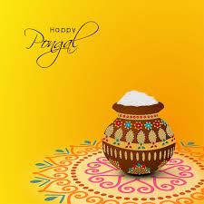 thanksgiving animated gifs free best happy pongal 2017 wishes messages images greetings