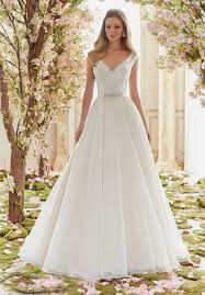 mori bridal mori voyage 6836 wedding dress madamebridal