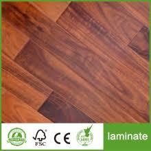 Laminate Flooring With Pad Laminate Flooringing With Pad Moistureproof Flooring Laminate