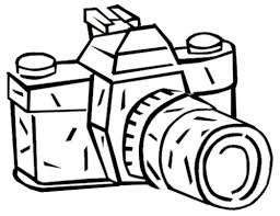 cool camera coloring page image pages 467661 coloring pages for
