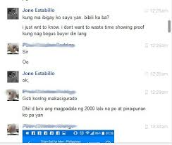 titan gel philippines how to test if legit at hindi scam ang