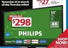 best black friday deals tvs 2017 walmart black friday ad 2017 best sales u0026 deals preview the ad