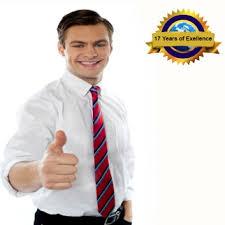 cv maker resume writing services