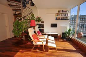 Esszimmer D Seldorf Fnungszeiten 2 Zimmer Wohnungen Zu Vermieten Bilk Mapio Net