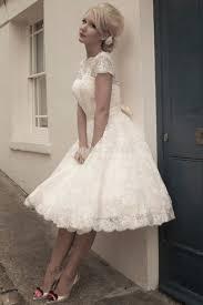 boho petite short wedding dresses 2015