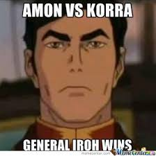Legend Of Korra Memes - avatar the legend of korra images general iroh ii meme wallpaper
