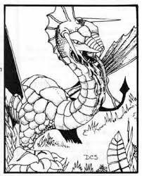 black dragon forgotten realms wiki fandom powered wikia