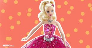 barbie latest metro uk