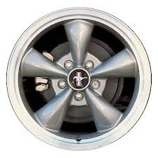 used ford mustang wheels used 1999 ford mustang wheels for sale