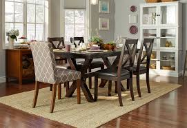Dining Room Furniture Ct by Elliven Studio Introducing The Canvas Home And Dining Collection