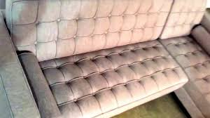 Sectional Sofas Houston Tb3 Home Brompton Sectional Sofa Mid Century Sectional Sofa