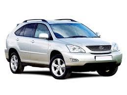 lexus hybrid estate lexus car reviews