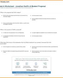 maths worksheet wizard subtraction math online worksheets draw the