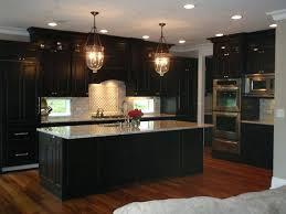 Cheap Kitchen Cabinets Houston San Antonio Kitchen Cabinets Kitchen Cabinets Newark Kitchen