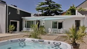 location d une chambre location de vacances chambre d hôtes à baule la n 44g393073