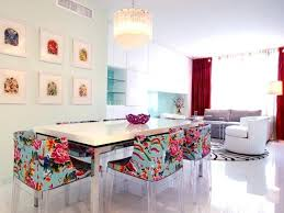 home design basics stunning 25 design styles for your home design decoration of