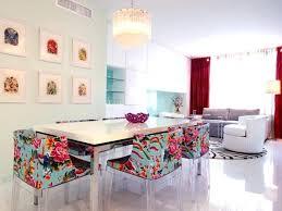 home design basics 100 home design basics uncategorized ambelish 11 home