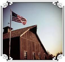 Long Farm Barn Wedding Barn Kestrel Weddings U0026 Events History