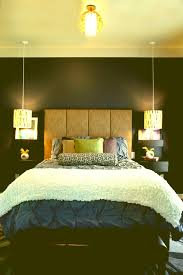 Hanging Light For Bedroom Hanging Pendant Lights In Bedroom Pendant Light Bedroom Light