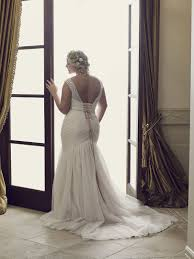 casablanca bridal style 2234 freesia casablanca bridal