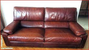 canap en cuir de buffle canap cuir de buffle cool linea sofa canap duangle cuir de buffle