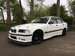 bmw e36 race car for sale for sale bmw e36 track car hsd custom cages cage driftworks