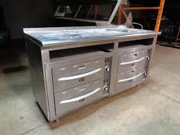 commercial kitchen warming cabinets tehranway decoration