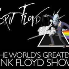 Sho Acl brit floyd in tx jun 14 2018 12 00 am eventful