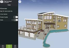 3d viewer by chief architect android apps on google play