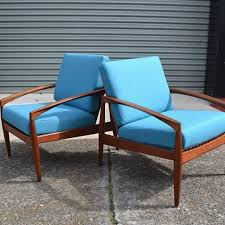 50s Armchair Tangerineandteal Tangerineandteal Instagram Photos And Videos