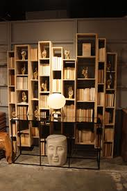 home library bookcase ideas so you can surround yourself with view in gallery