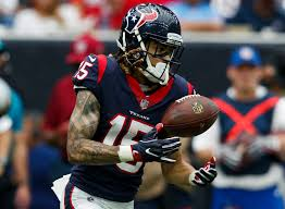 Fantasy Football Bench Players Week 6 Fantasy Football Waiver Wire Targets Nfl Com