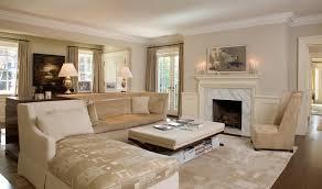 toronto restoration traditional living room toronto by