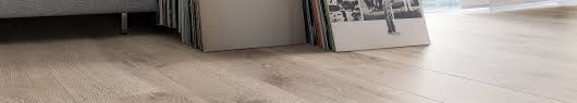 High Grade Laminate Flooring Laminate A Z Eplf