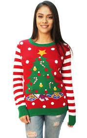 ugly christmas sweater walmart learntoride co