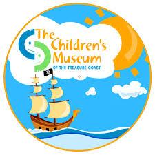 the children u0027s museum of the treasure coast think play create