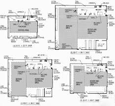 Shop Floor Plans Ae 104