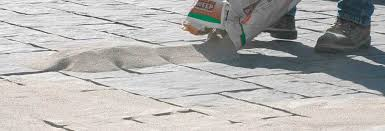 Patio Paver Calculator Tool Polymeric Sand Calculator Find How Much Jointing Sand Is Needed